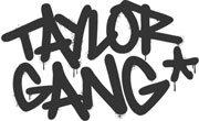 taylorgang